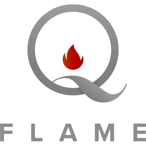 Q-Flame